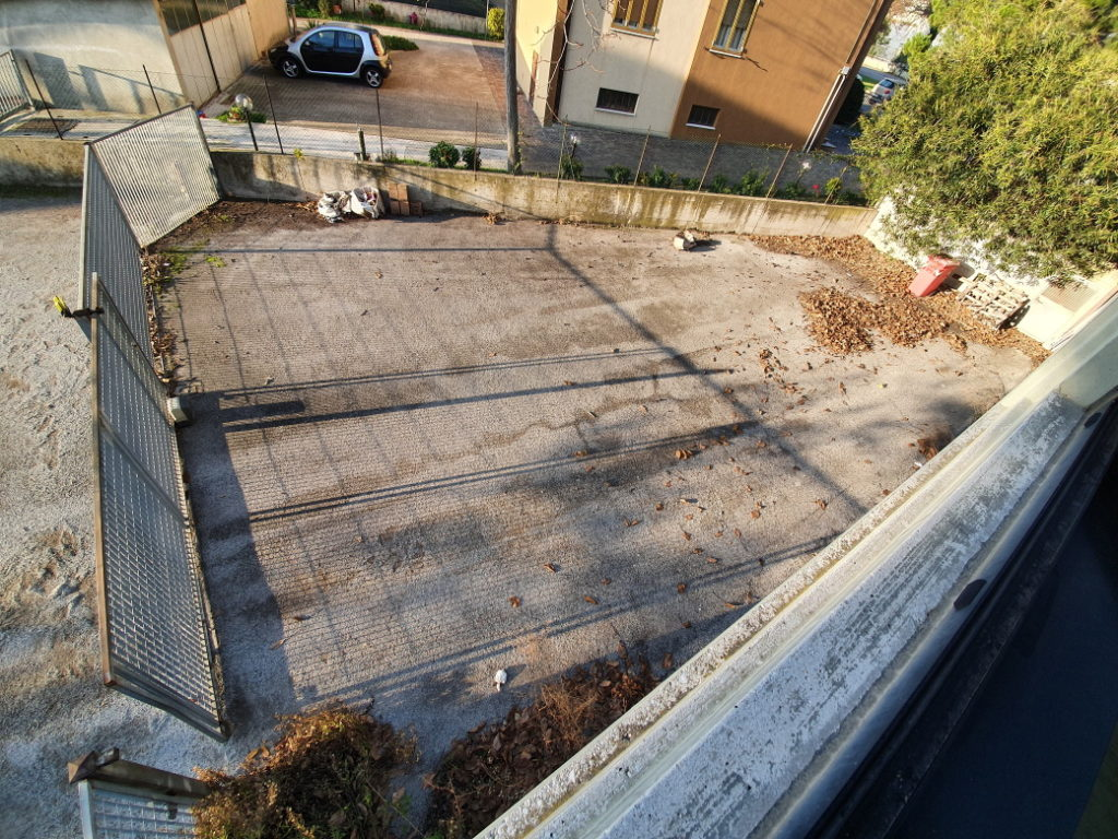Ufficio_Pesaro_Torraccia_Pulcini   Gaggiolini Immobiliare